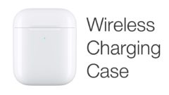wireless-charging-case-main