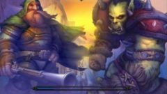 world-of-warcraft-classic-alterac-valley-2