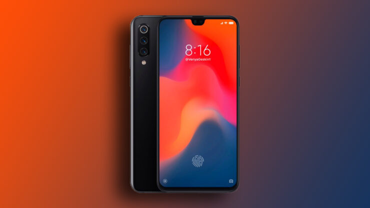 Xiaomi CEO mulls smartphone price increase