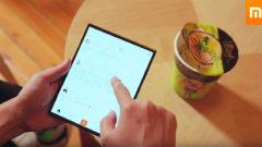 xiaomi-foldable-smartphone-promo-material