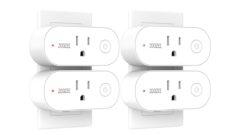 zoozee-smart-plugs-deal