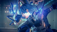 astral chain screenshots 5