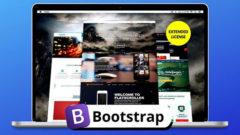 Bootstraptor Ultimate Bootstrap Bundle