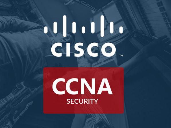 Foundational Cisco CCNA Security Bundle