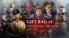 dos2_gift_bag_1