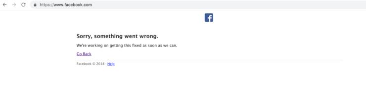facebook-down-3