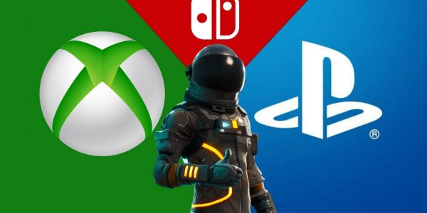fortnite patch 8.10 ps4 xbox one switch
