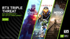geforce-rtx-triple-bundle-kv-badge-850px