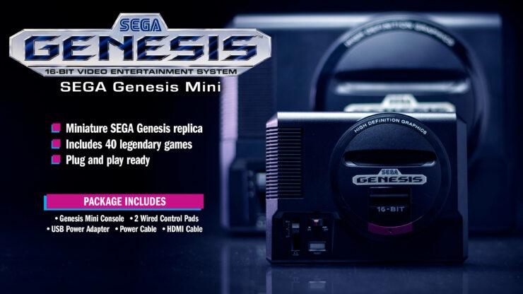genesismini_glam-740x416.jpg