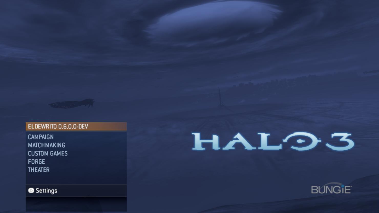 halo-3-pc-5