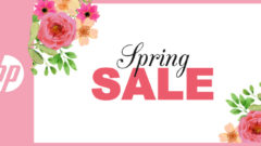 hp-spring-sale-feature-2