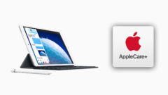 ipad-air-and-ipad-mini-applecare-details