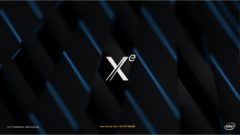 intel-xe-unleashed-page-001