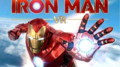 iron_man_vr_boxart