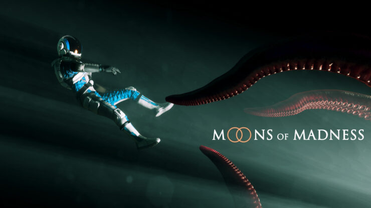 moons of madness 2 pc ps4 xbox one