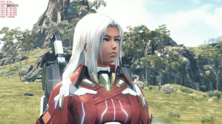 CEMU 1 15 3 Released for Patreons