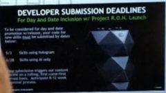 nvidia-project-ron-2