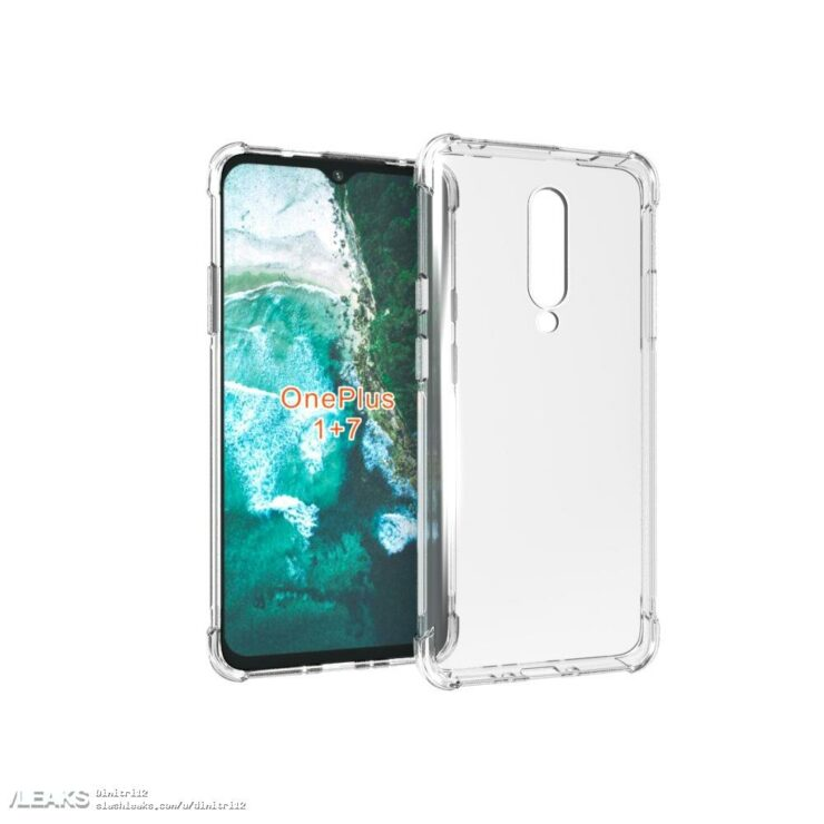 oneplus-7-case-matches-previously-leaked-design-472