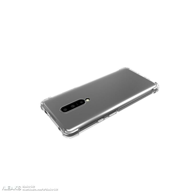 oneplus-7-case-matches-previously-leaked-design-687-1