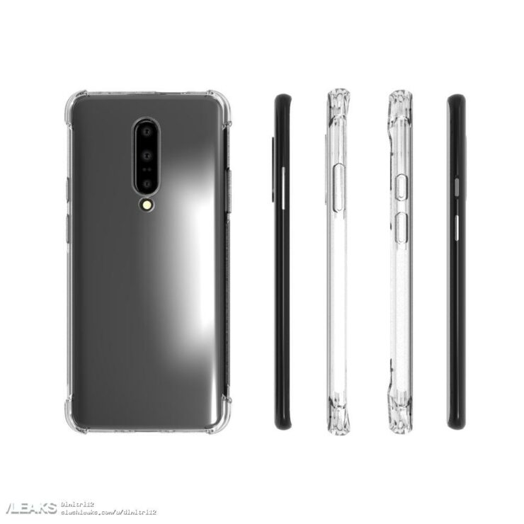 oneplus-7-case-matches-previously-leaked-design-691