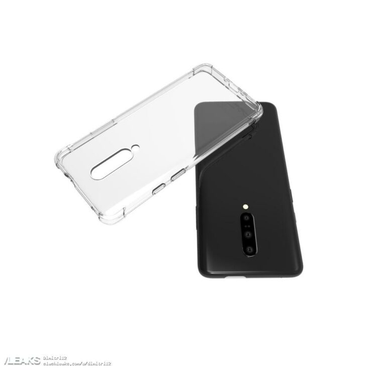 oneplus-7-case-matches-previously-leaked-design