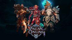 pagan_online_keyart