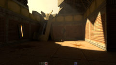 quake-ii-rtx-screenshot-003-rtx-on