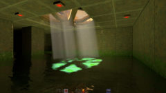 quake-ii-rtx-screenshot-004-rtx-on