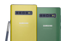 samsung-galaxy-note-10-camera-1480x987