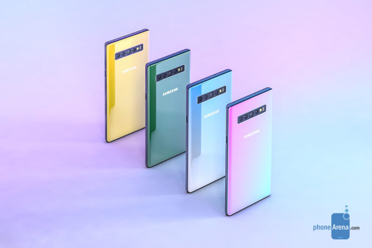 samsung-galaxy-note-10-colors