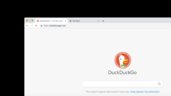 set-duckduckgo-as-default-search-engine-in-google-chrome