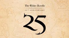 tes_25th_anniversary