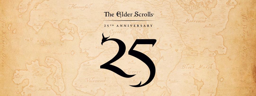 The Elder Scrolls III: Morrowind Is Free This Week to