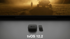 tvos-12-2-final-download