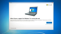 update-windows-7
