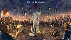 we-the-revolution-key-art