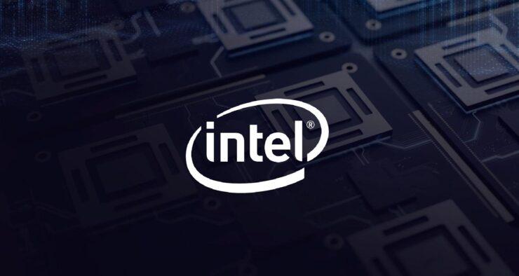 Intel's 10th Generation Core Processors Leak Out – 14nm
