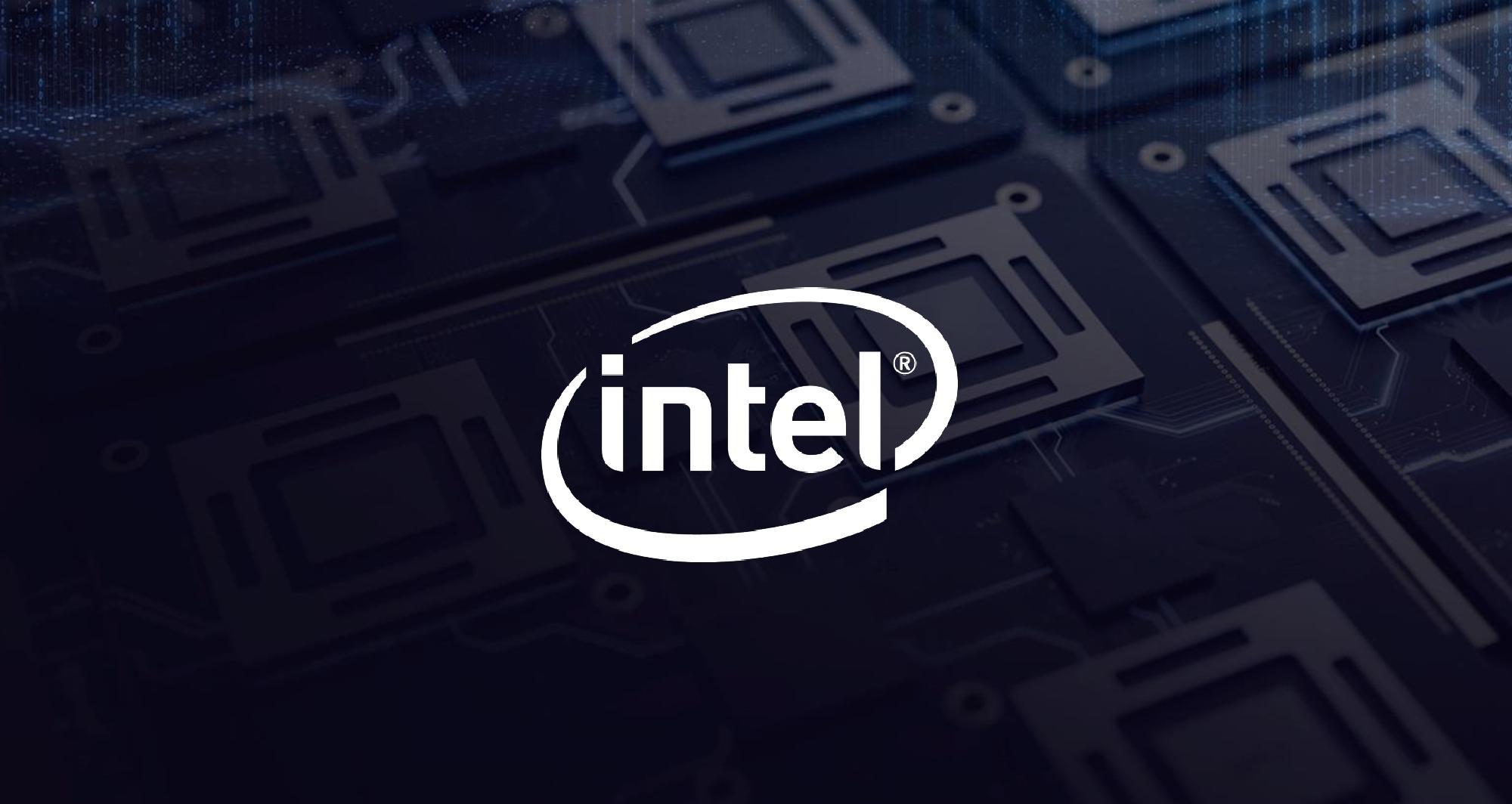 Intel's 10th Gen, Ice Lake-U 10nm & Comet Lake-U 14nm CPUs Leak Out