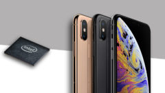 2019-iphone-lineup-with-intel-4g-modems