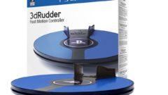 3drudder_box