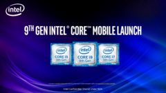 9th-gen-intel-core-mobile-launch-presentation-under-nda-until-april-23-page-001