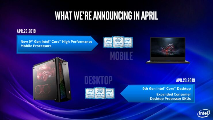 9th-gen-intel-core-mobile-launch-presentation-under-nda-until-april-23-page-004