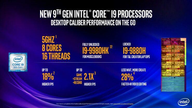 9th-gen-intel-core-mobile-launch-presentation-under-nda-until-april-23-page-010
