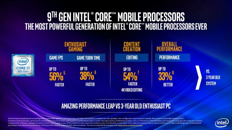 9th-gen-intel-core-mobile-launch-presentation-under-nda-until-april-23-page-011