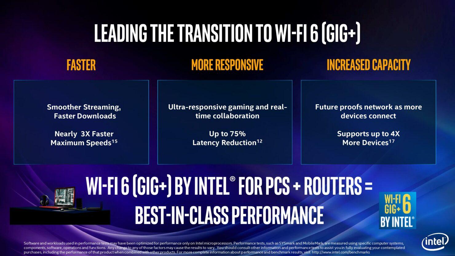 9th-gen-intel-core-mobile-launch-presentation-under-nda-until-april-23-page-012