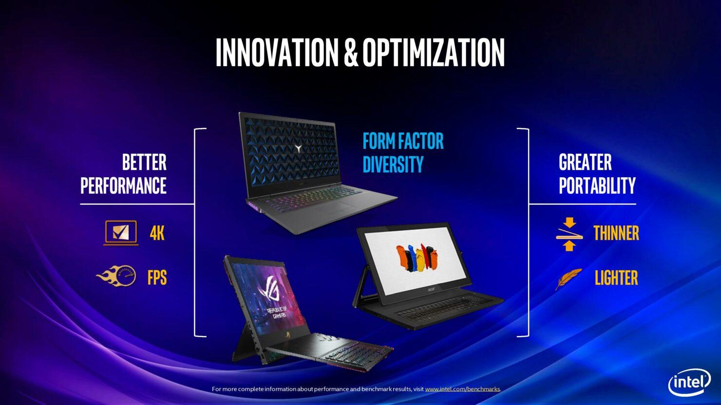 9th-gen-intel-core-mobile-launch-presentation-under-nda-until-april-23-page-014
