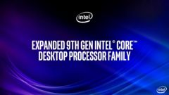 9th-gen-intel-core-mobile-launch-presentation-under-nda-until-april-23-page-018