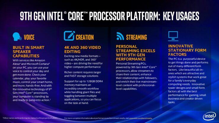 9th-gen-intel-core-mobile-launch-presentation-under-nda-until-april-23-page-021