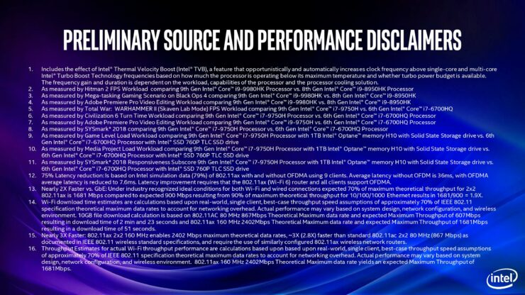 9th-gen-intel-core-mobile-launch-presentation-under-nda-until-april-23-page-028