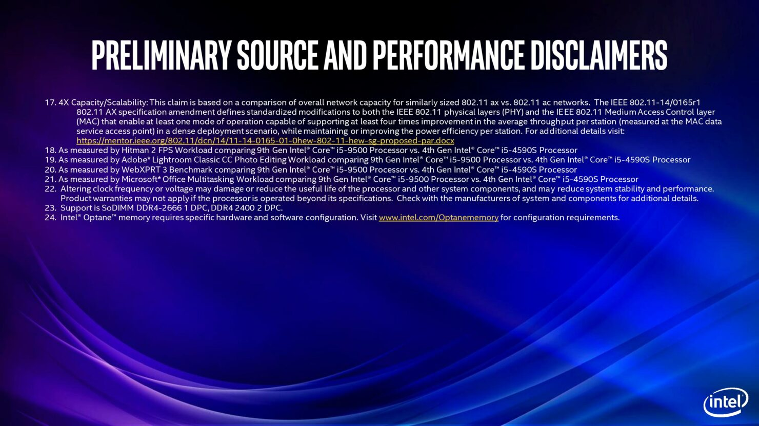 9th-gen-intel-core-mobile-launch-presentation-under-nda-until-april-23-page-029